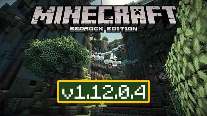 minecraft download pc 1.12