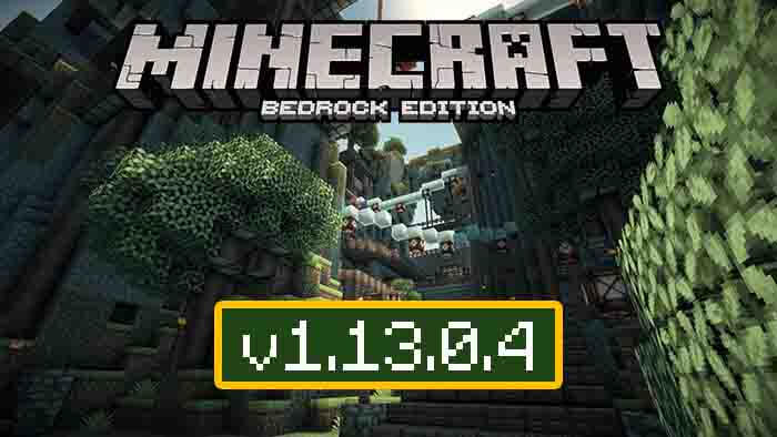 download minecraft 1.13 full version free