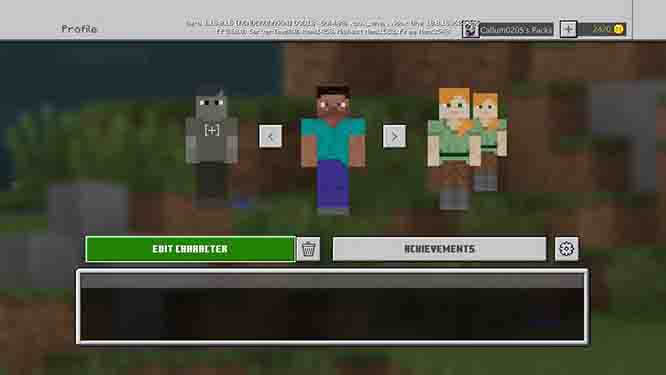 Download Minecraft Pe 1 13 0 15 Beta Minecraft Be 1 13 0 15 For Android