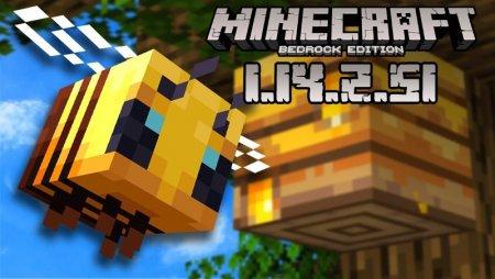 Descargar minecraft bedrock edition pc 2020