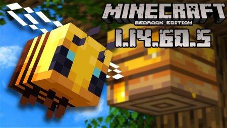 download minecraft 1.14 free full version pc