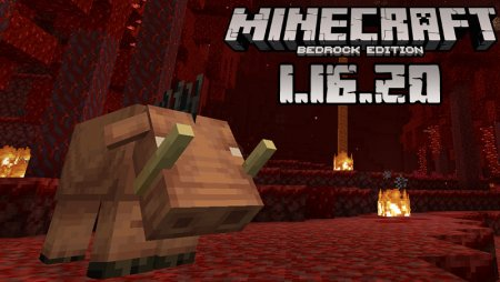 Mcpe Universe Mods For Minecraft